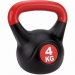 Insportline Harangsúly Spartan 20kg