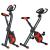 Insportline Xbike