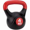 Insportline Harangsúly Spartan 24kg