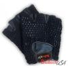 BioTech USA Kesztyű (fekete)