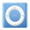 Apple iPod shuffle 4.0 2GB