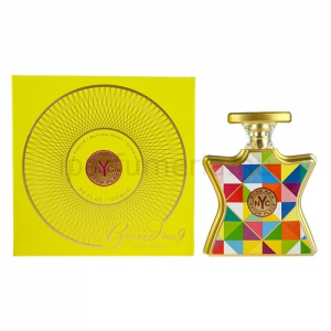 Bond No. 9. Astor Place EDP 100 ml