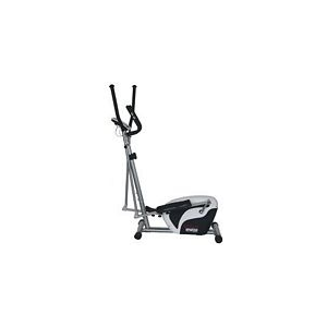 Spartan Spartan Crosstrainer Advanced elliptika