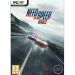 Electronic Arts Need for Speed: Rivals - PC
