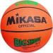 Kosárlabda MIKASA ORANGE 5