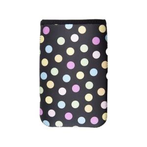 OPTech USA Smart Sleeve 324 8,25 cm x 11,43 cm, pöttyös
