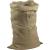 Conrad Jutazsák, krumpliszsák készlet 3db 9960920