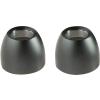 Rollei 2 db elülső kupak Bullet HD 2-höz és Bullet HD 2 Lite-hoz