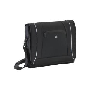 Cullmann BOAVISTA NB Bag ME -15,6 fekete