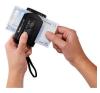 Conrad Safescan kézi pénzvizsgáló, 85/118-0266 biztonságtechnikai eszköz