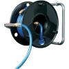 Conrad Sűrített levegős tömlő, feltekercselős kábeldobbal 6/15 mm Brennenstuhl Anti Twist 1127030