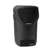 Cullmann ULTRALIGHT CP Lens 400 fekete
