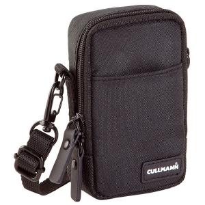 Cullmann BERLIN Compact 100 fekete