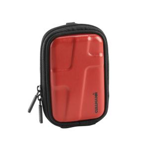Cullmann C-SHELL Compact 150 vörös táska