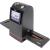 Rollei DF-S 190 SE Dia és negatív film szkenner 9 MegaPixel 2400/3600 dpi 2,4 inch-es LCD kijelzővel