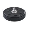 Cullmann Concept One OX615 PinLock gyorsrögzítős kameratalp