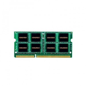 Kingmax NB DDR3 1333MHz 8GB