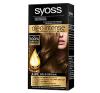 Syoss Oleo Intense Hajfesték  női hajfesték, színező