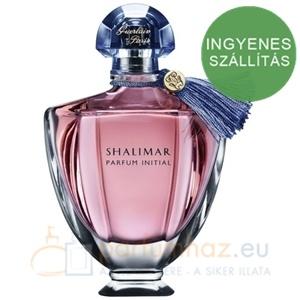 Guerlain Shalimar Parfum Initial EDP 100 ml