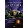 Deborah Lawrenson A lámpás