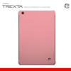 Trexta 15424 TREXTA SNAP ON PURE műanyag telefonvédő RÓZSASZÍN [Apple IPAD mini]