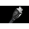 Audioquest Carbon HDMI kábel 5m