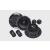 RENEGADE RX6.2 CMKII 16,5 cm-es komponens szett