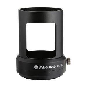 Vanguard PA-202 távcső SLR adapter Endeavor HD/XF