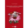 dr. Kürti Katalin Homeopátiás zsebkönyv szülőknek