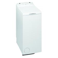 Whirlpool WTLS 66812 mosógép és szárító