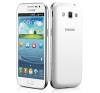 Samsung Galaxy Win Duos i8552 mobiltelefon