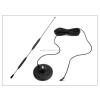 Mágneses antenna ZTE MF668/MF631 USB modemhez - 11 dB