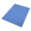 Rössler Papier GmbH and Co. KG Rössler A/4 karton 210x297 160 gr. világos kék