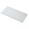Rössler Papier GmbH and Co. KG Rössler LA/4 boríték 110x220 100 gr. fehér