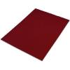 Rössler Papier GmbH and Co. KG Rössler A/4 levélpapír 210x297 100 gr. bordó