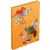 Exacompta bélyegalbum 16 5x22 5 16 lapos 6 soros