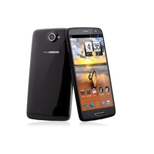 MyAudio Phone Series X5F