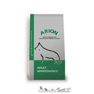 Arion Breeder Maintenance 20 kg