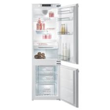 Gorenje NRKI 4181 CW hűtőgép, hűtőszekrény