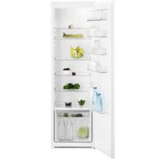 Electrolux ERN 3211 AOW hűtőgép, hűtőszekrény