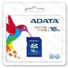 A-Data SDHC 16GB Class 4