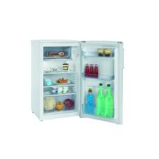 Candy ITOP 130 hűtőgép, hűtőszekrény