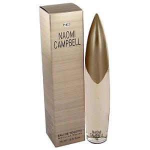 Naomi Campbell Naomi Campbell EDT 15 ml