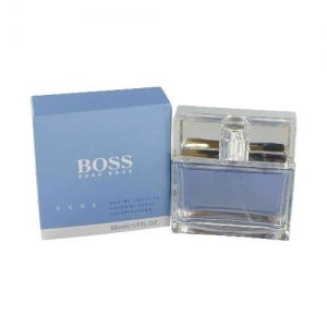 Hugo Boss Pure AfterShave 50 ml