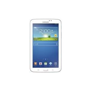 Samsung Galaxy Tab 3 7.0 T210 Wi-Fi 16GB