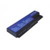 Titan energy Acer AS07B71 10.8V 5200mAh utángyártott notebook akkumulátor