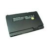 Titan energy HP Mini 1000 2400mAh utángyártott notebook akkumulátor
