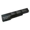 Titan energy Dell XPS M1730