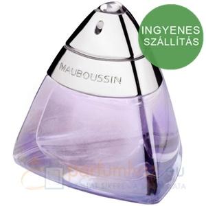 Mauboussin M Moi EDP 100 ml