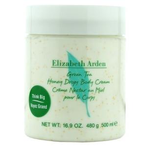 Elizabeth Arden Green Tea testkrém nőknek 500 ml